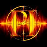 PI Radio Listen Link