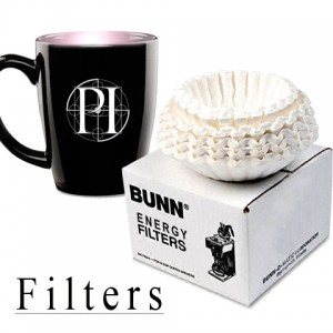 filters small