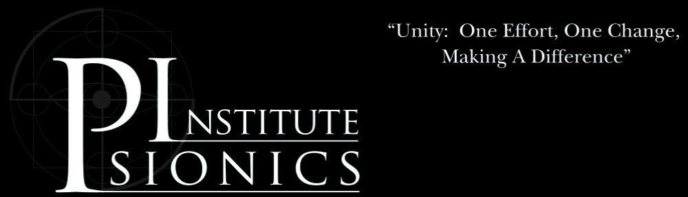 Psionics Institute